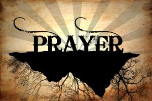 prayerroots