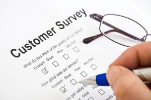 survey(2)