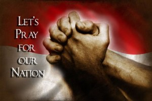 pray-for-our-nation-ind-smaller