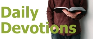 dailydevotion_1