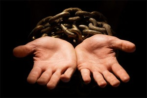 chained-hands1