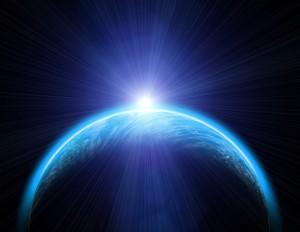 eternity-with-god