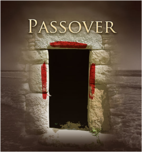 Passover-Picture