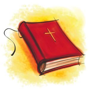 Biblered