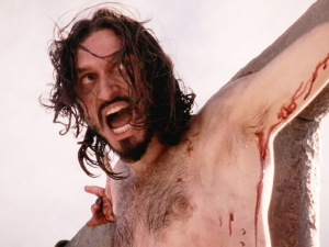 crucifixion thief 3