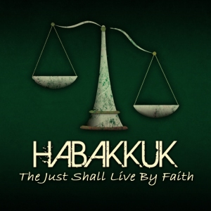 habakkuk-box