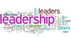 Leadership-Case-Study