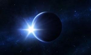 blue_eternity_by_ifreex