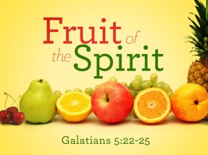 fruit-of-the-spirit_t-1024x768