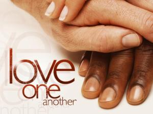 Love-One-Another.27352253_std