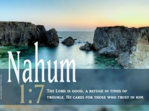 Nahum-1-7-1