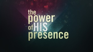 the_power_of_his_presence-title-2-still-16x9