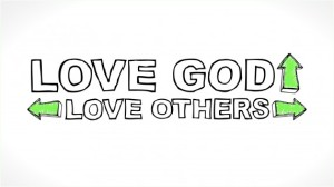 Love-God-Love-Others-720-e1340940523238