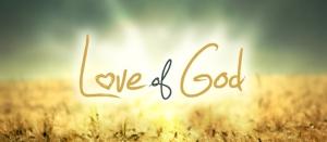 LoveofGod