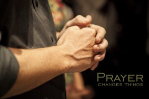 prayer-changes-things-1024x682