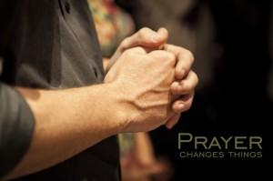 prayer-changes-things-1024x682