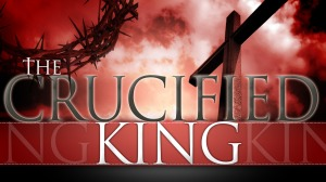 the_crucified_king-title-2-still-16x9