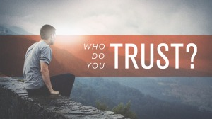 who_do_you_trust-title-2-still-16x9