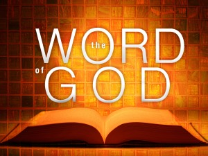 word-of-god_t (1)