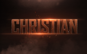 christian-image