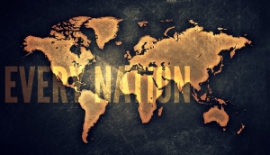 every-nation