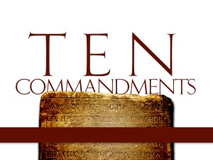 ten_commandments-title-2-still-4x3