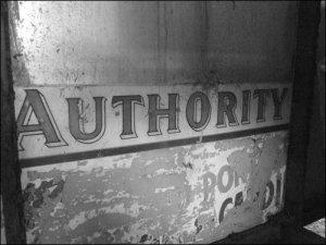 authority-1
