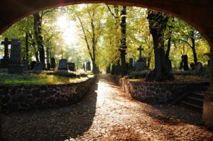 cemetery-scene