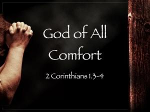 comfort-001