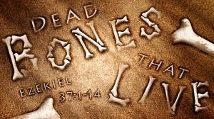 dead_bones_that_live-title-1-still-16x9