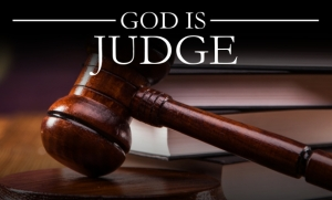 god_is_judge