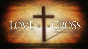 love-is-a-cross_wide_t_nv