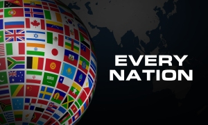 nations-of-world