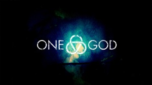 one-god