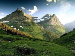 mountain-hd-wallpapers-1