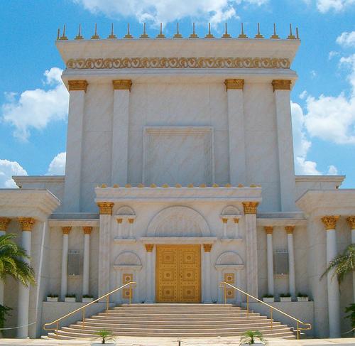 temple-herods