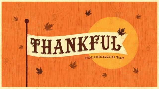 thankful-title-1-still-16x9