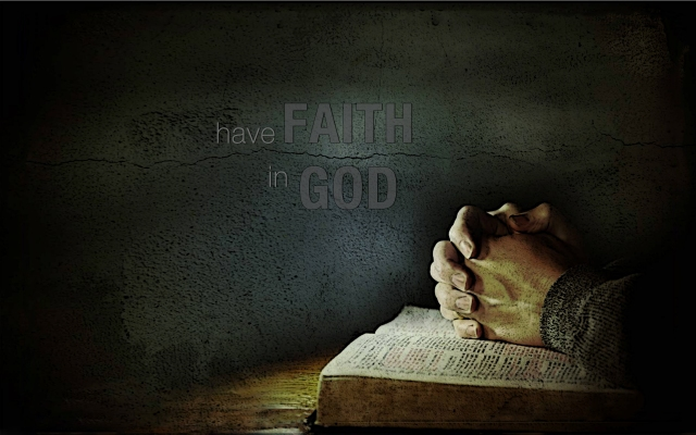 faith-god-wallpaper_1920x1200