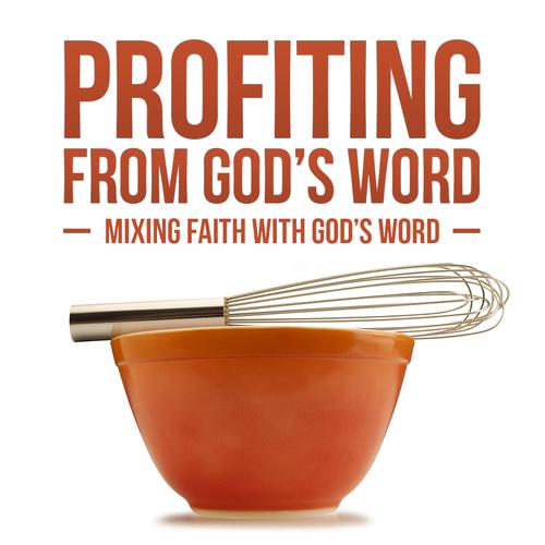 faith-mixed-with-word