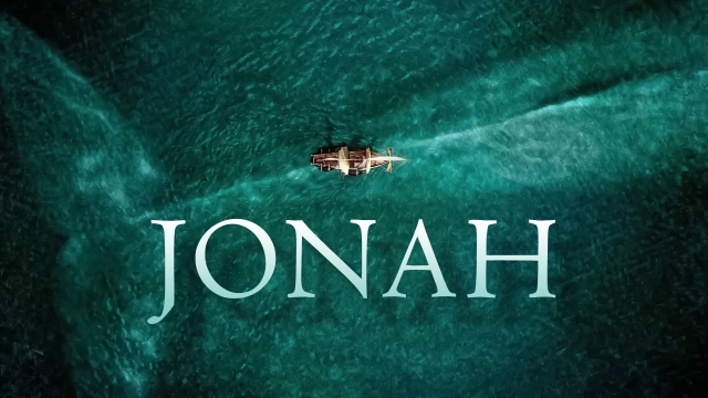 jonah-sermon-series-idea