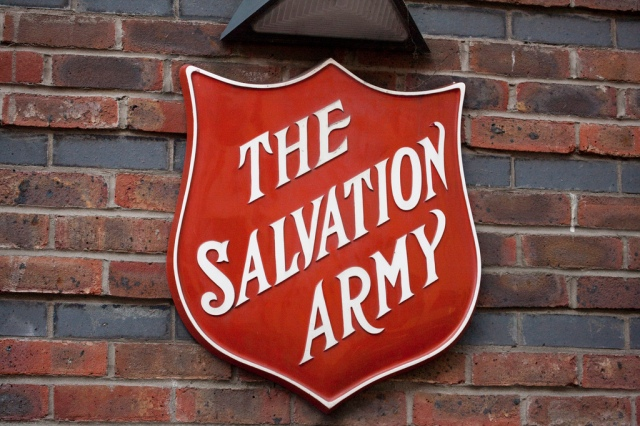 salvation-army-sign