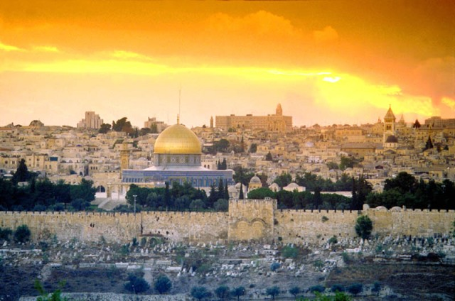 temple-mount-in-jerusalem