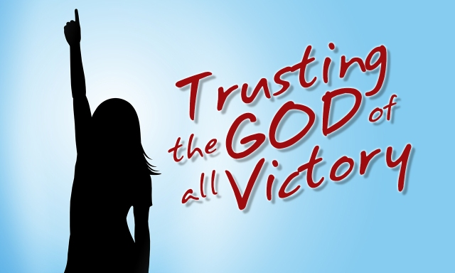 victory-with-god