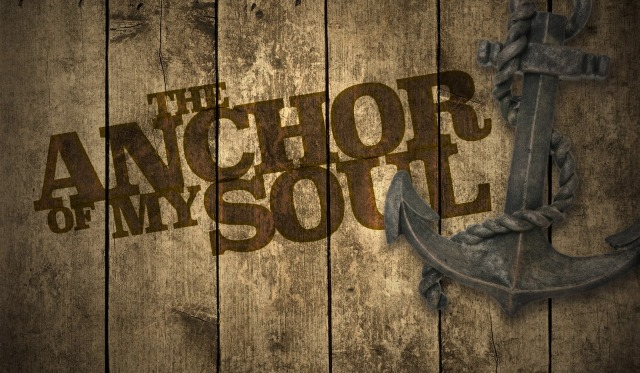anchor-of-soul