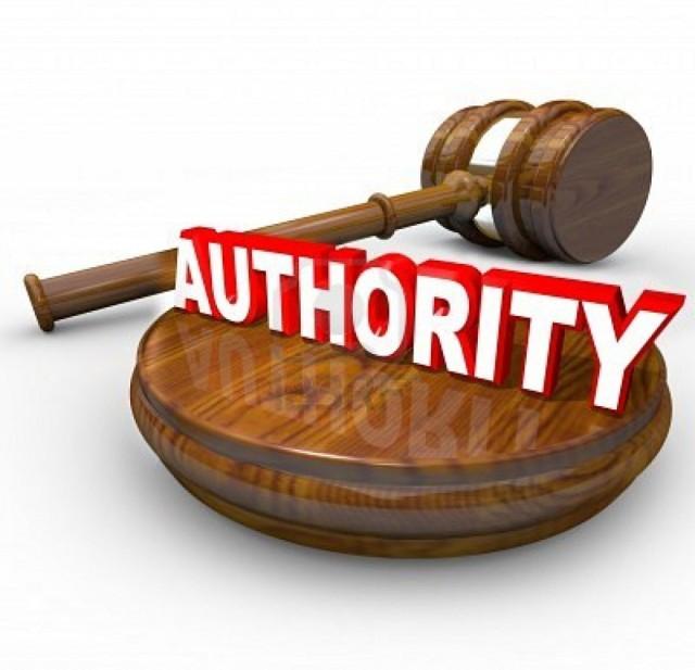 authority-site-1024x988