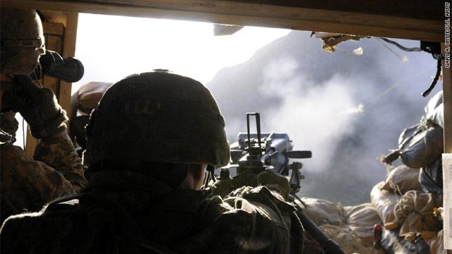 Combat_outpost_Bari_Alai