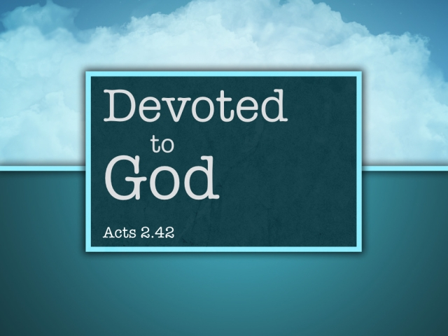 Devoted-to-God.001