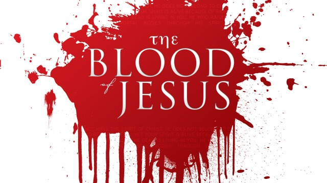the_blood_of_jesus-title-2-still-16x9