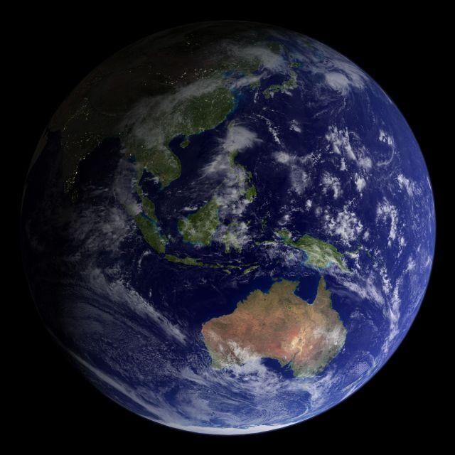 earth3au