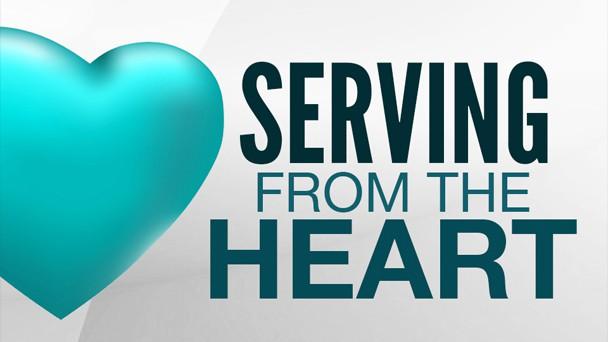 ServingFromTheHeart_sermon-608x342